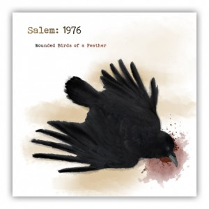 ALTA004_Salem1976-WoundedBirds