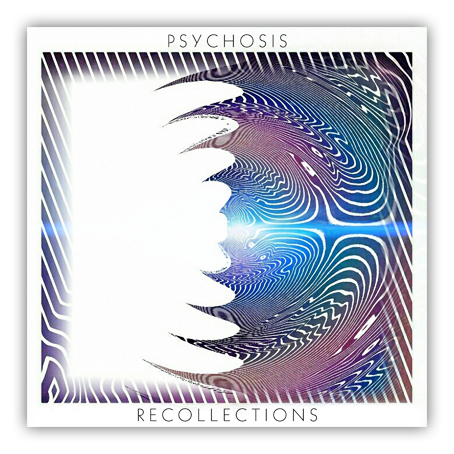 ALTA011_Psychosis_Recollections