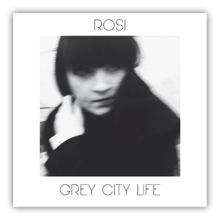 ALTA012_Rosi_Grey-City-Life